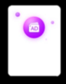 廣告公司icon.png