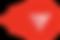秒秒火 logo only .png