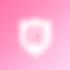 素質保證icon.png