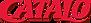 catalo logo.png
