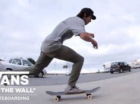 How Vans China wins over skateboarders as more young Chinese get on rollers?