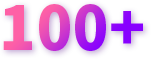 100+.png