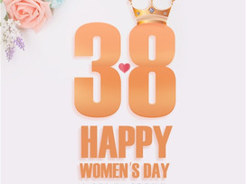 【Campaign Analysis】— What does JD plan for 3.8 Women's Day?