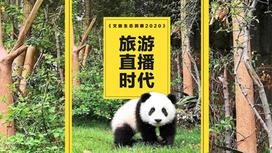 China Tourism Live Streaming