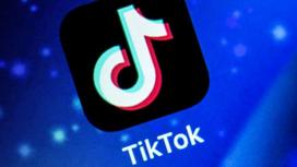 TikTok退出香港市場 與抖音共創雙贏
