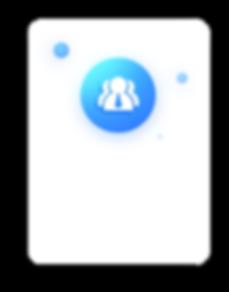 品牌經理icon.png