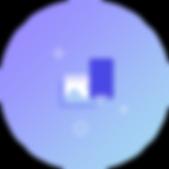 圖文icons.png