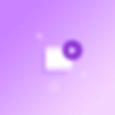 短視頻icons.png
