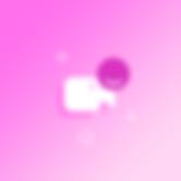 直播icons.png