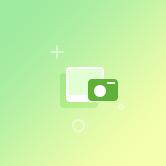 微網紅icons.png