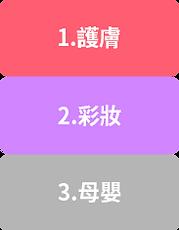 三個矩形.png