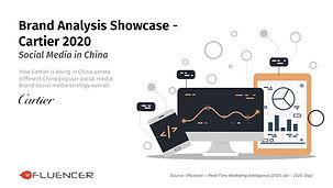 Vfluencer_Brand_Analysis_Showcase_2020_-