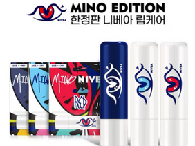【Deep Insight】The secrets behind glaring products: What are the killer moves for Nivea's lip balm-bu