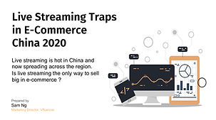 Live_Streaming_Traps_in_E-Commerce_China