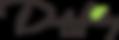 datality-lab-logo-v02-leaf.png