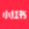 小红书icon.png