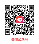 qr_code_official.png