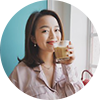 Jessica漫生活_.png
