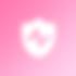 成效監管icon.png