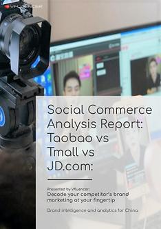 Social Commerce Analysis Report_ Taobao vs Tmall vs JD.com.png