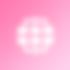 龐大網絡icon.png