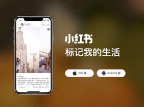 Little Red Book (XiaoHongShu) Marketing Tips 2021