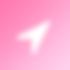 方便icon.png