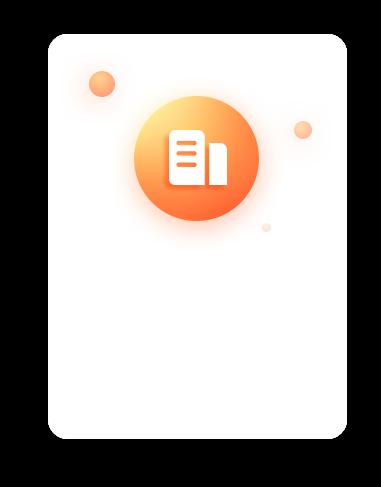 中小企業icon.png