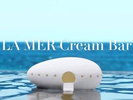 [Campaign Analysis] — The soft power of LA MER moisturizer