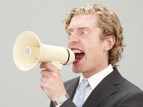9種 KOL 害怕的品牌合作行為