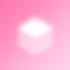 數據分析icon.png