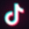 抖音icon.png
