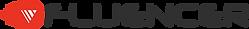 Vfluencer-logo-new.png