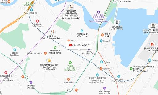 新加坡2.jpg