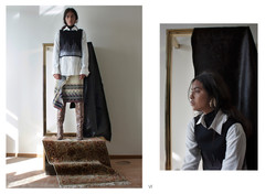 Faissal El-Malak. SS15. Collection YA11.jpg