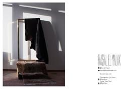 Faissal El-Malak. SS15. Collection YA17.jpg