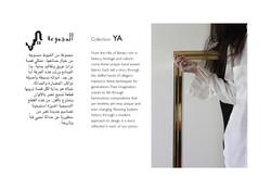 Faissal El-Malak. SS15. Collection YA2.jpg