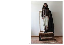 Faissal El-Malak. SS15. Collection YA4.jpg