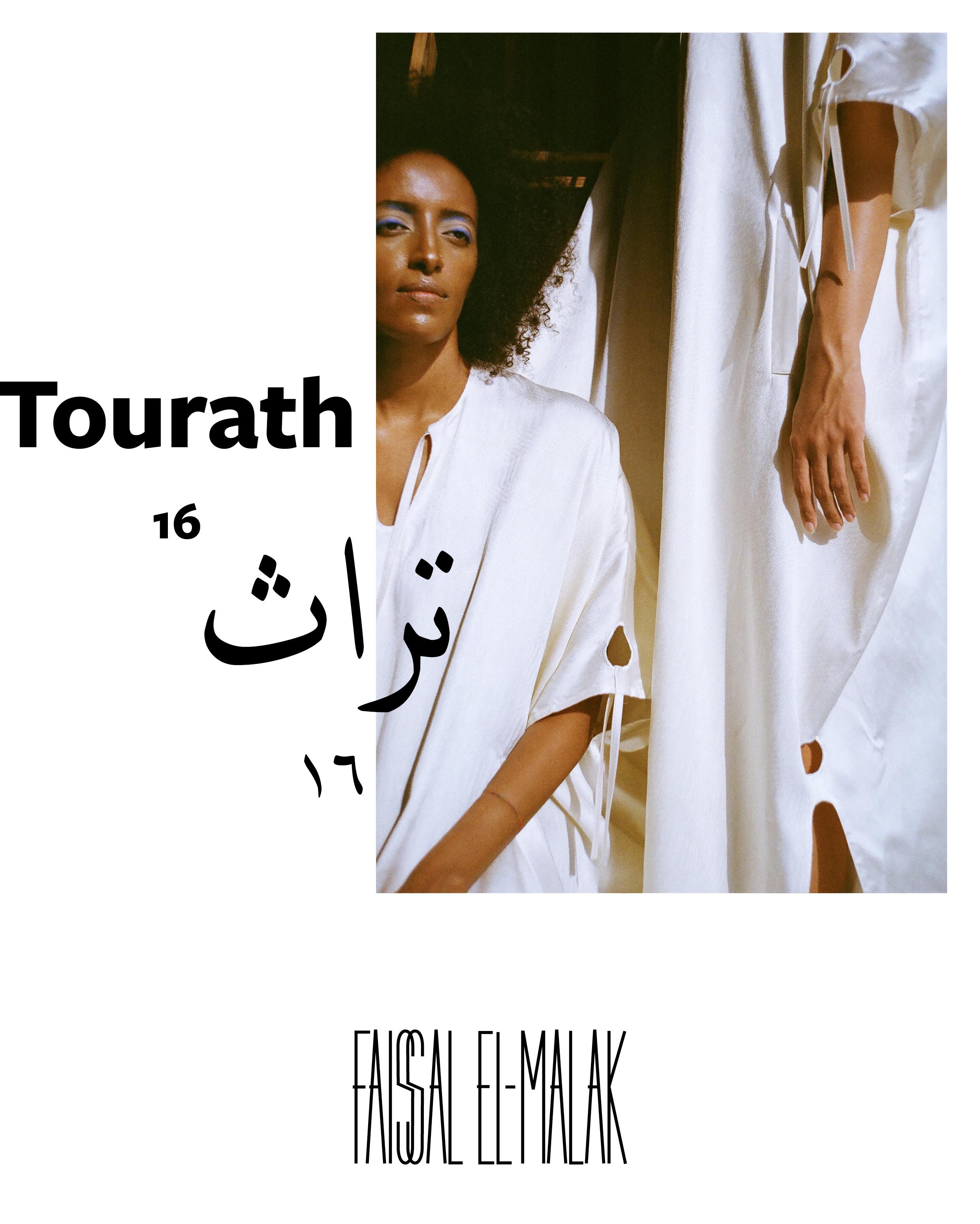 Faissal El-Malak Tourath 16 web lookbook RGB