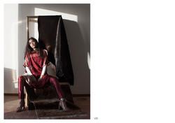 Faissal El-Malak. SS15. Collection YA14.jpg