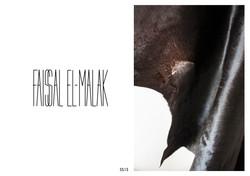 Faissal El-Malak. SS15. Collection YA.jpg