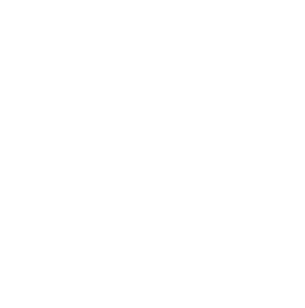Chris Drouin words white.png
