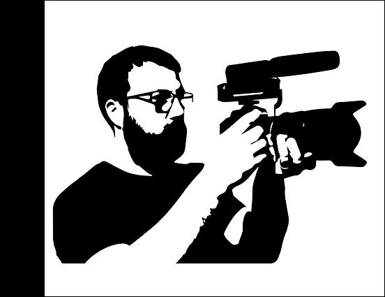 Chris Drouin Video small logo.png