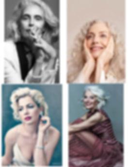 Moodboard_Faces.jpg