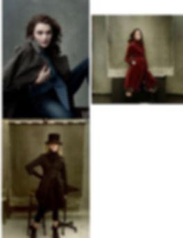 Moodboard_Overcoats.jpg