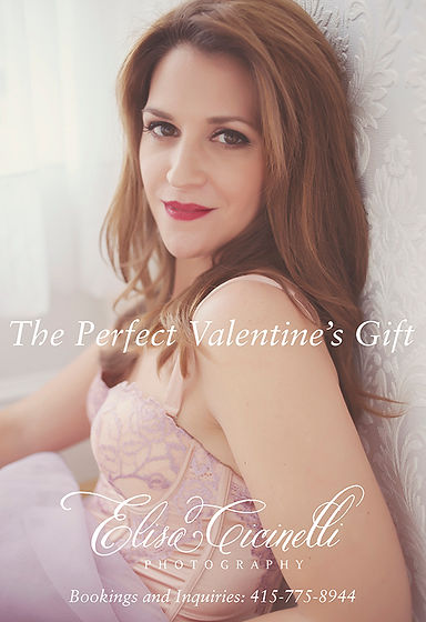 Valentine_Promo_fb.jpg