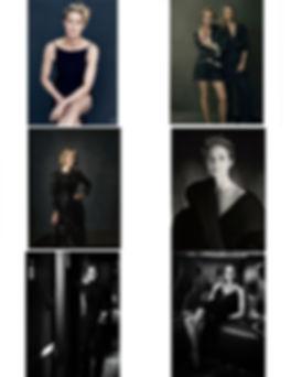 Moodboard_Blackdress.jpg