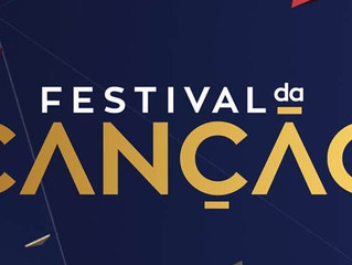 Portugal   Listen to the Festival da Canção 2020 entries!