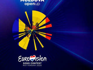 Moldova | Changes to Eurovision 2020 national selection
