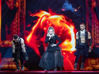 ESC 2020 | Romania confirms participation for Eurovision 2020